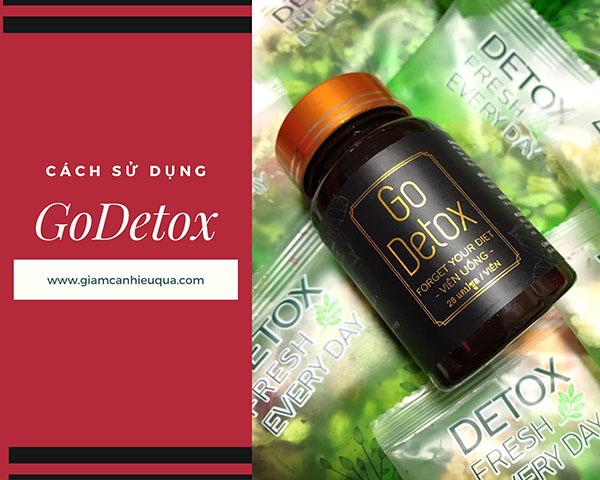 cach-dung-go-detox