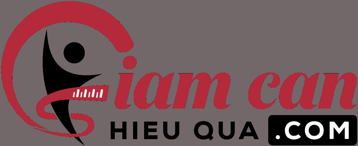 giamcanhieuqua.com