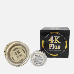 kem-4kplus-gchq
