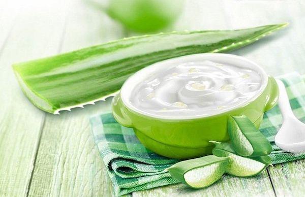 Những mẹo vặt xóa vết thâm mụn cực nhanh và hiệu quả | Giamcanhieuqua.com