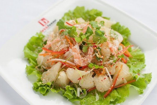 salad-buoi