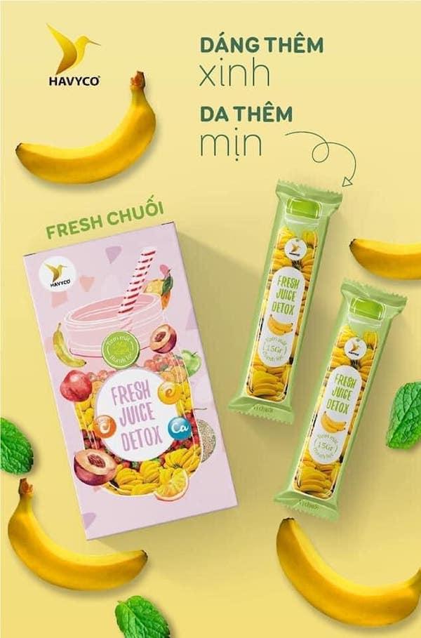fresh-juice-detox-havyco