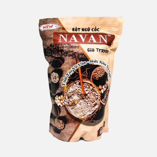 ngu-coc-navan