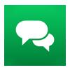 icon-sms